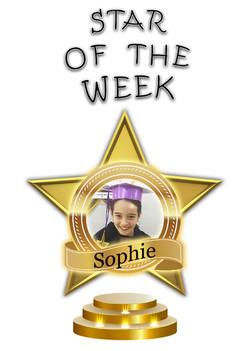Sophie_