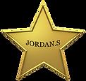 JORDAN S.png