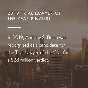 2019 trial lawyer of year finalist.png