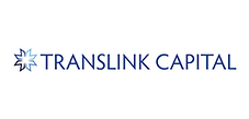 TranslinkCapital_01.png