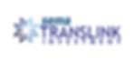 SEMA TRANSLINK 로고 002.png