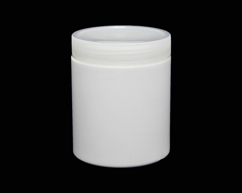 B00650 (Jar)