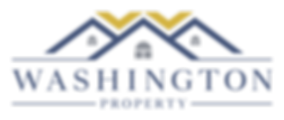 WP-Logo-CMYK.png