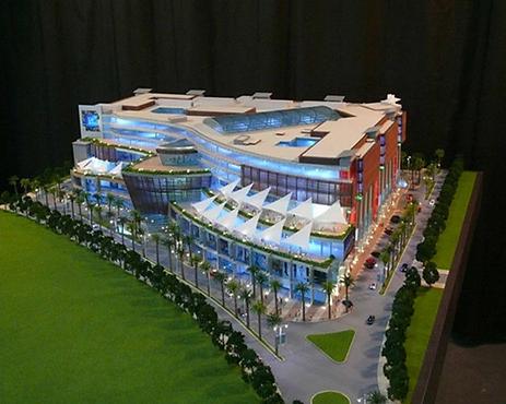 model hotel 1.jpg