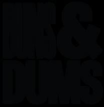 B&D_Logo.png
