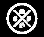 2019 round logo ss white v2..png