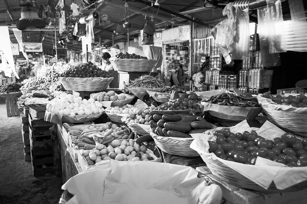 Vegetable%20Market_edited.jpg