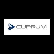 cuprum.png