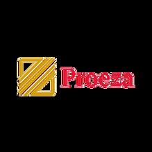 proeza.png