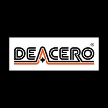 deacero.png
