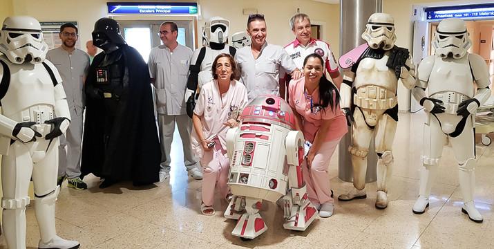 r2kt_hospital-23.jpg