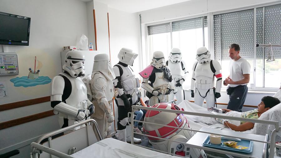 r2kt_hospital-5.jpg