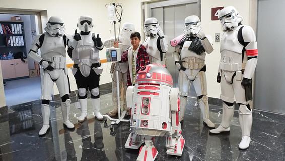 r2kt_hospital-12.jpg