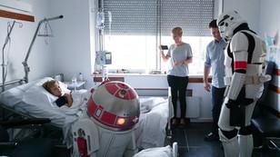 r2kt_hospital-10.jpg