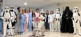 r2kt_hospital-22.jpg