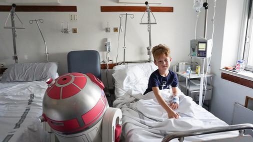 r2kt_hospital-11.jpg