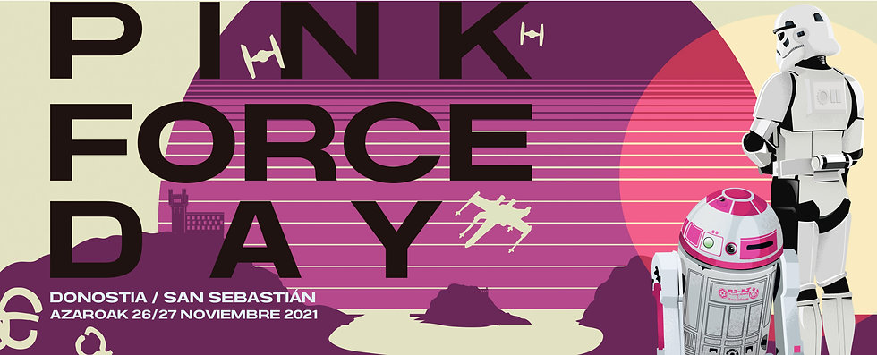 Pink Force Day.jpg