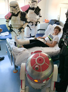 r2kt_hospital-30.jpg