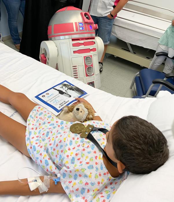 r2kt_hospital-17.jpg