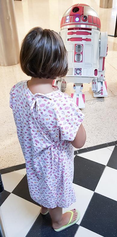 r2kt_hospital-14.jpg