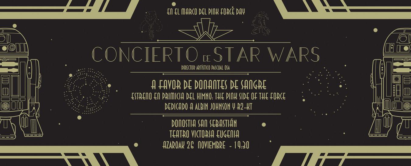 concierto Star Wars.jpg