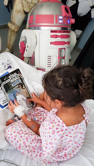 r2kt_hospital-19.jpg