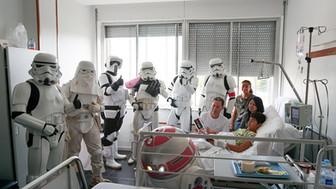 r2kt_hospital-6.jpg