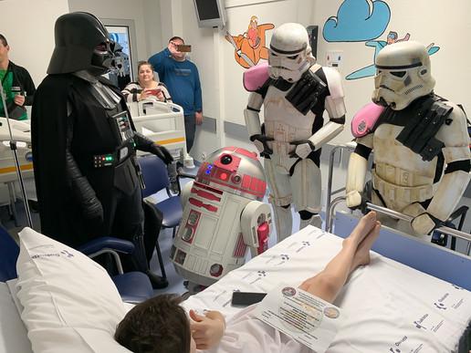 r2kt_hospital-33.jpg