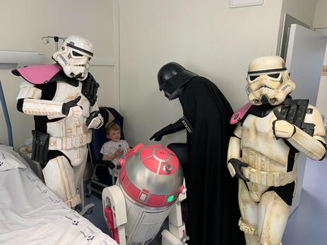 r2kt_hospital-31.jpg