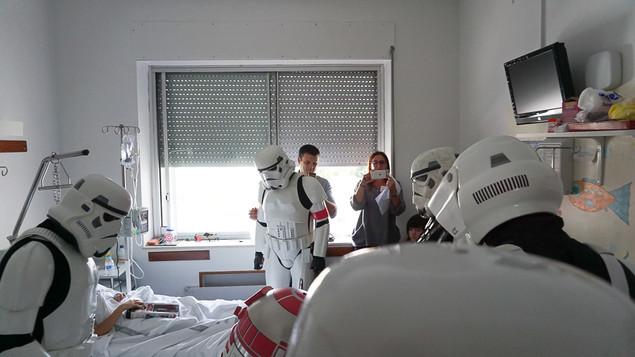 r2kt_hospital-2.jpg