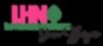 LHN_logo_firma.png