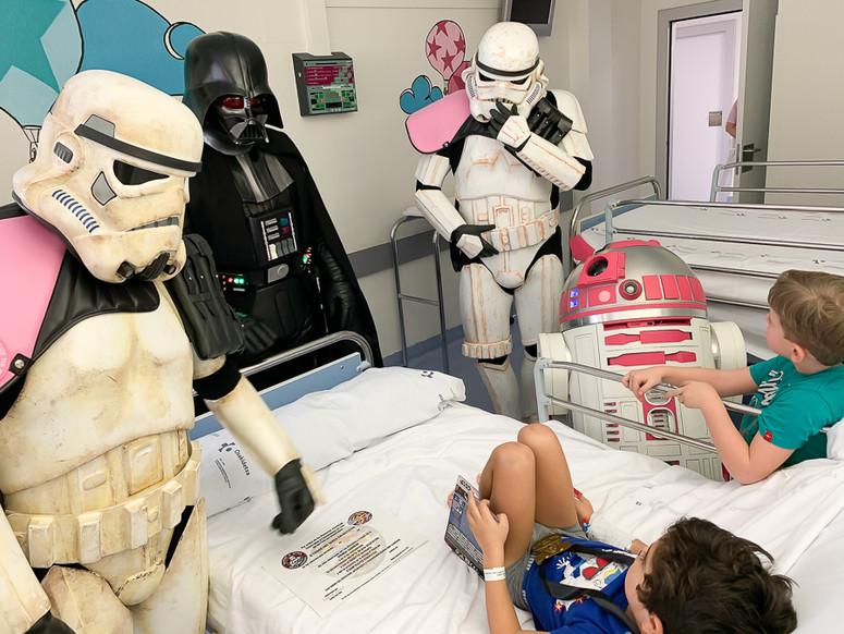 r2kt_hospital-35.jpg