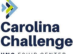 Carolina_Challenge_UNC_Eship_Center_Stac