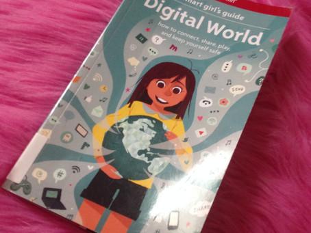 A Smart Girl's Guide Digital World