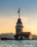 istanbul-maiden-tower-kiz-kulesi_estursr