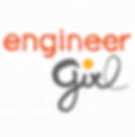 EngineerGirl(1).png