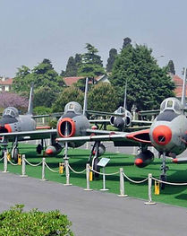 csm_Istanbul_Aviation_Museum_03a3bc2e24.
