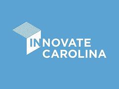 innovate_carolina_grid_2.jpg