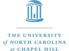 logo_08-768x588.png