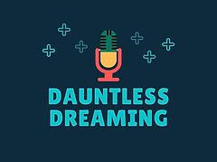 dauntless-dreaming-5TJqnUePSE8-xSqbZWoE6