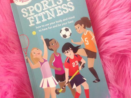 Sports &Fitness
