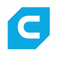 Logo_for_Cura_Software-200x200.png