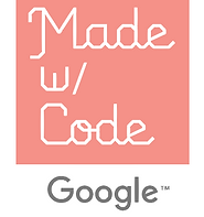 Made_with_Code.png