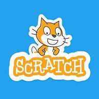 scrach.jpg