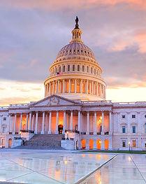 Think-USA-WashingtonDC-CapitolBuilding-4