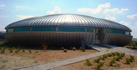 odtü-bilim-ve-teknoloji-müzesi-1.jpg