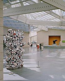 Nasher-Museum-of-Art-44.jpg