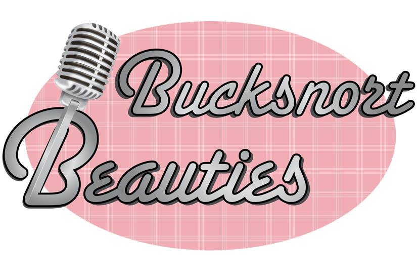 Bucksnort Beauties logo