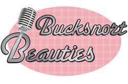 Bucksnort Beauties logo