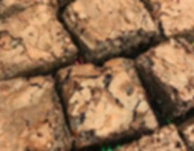Uma paixão chamada Brownie ❤️_Encomendas